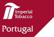 La app 'No Contrabando' llega a Portugal